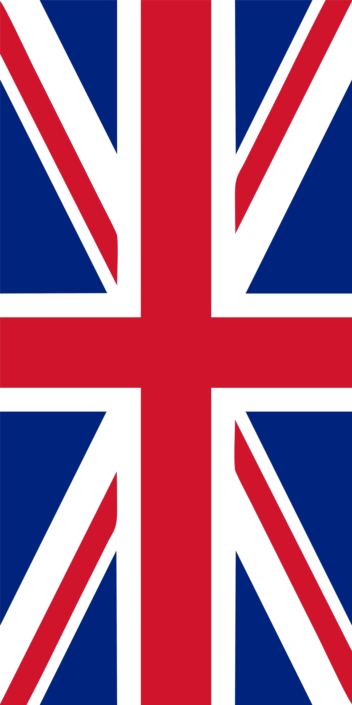 Union Jack Related Keywords Amp Suggestions Union Jack
